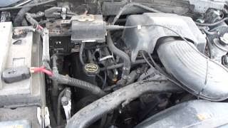 2001 Ford 5 4 Engine Diagram Wiring Diagram Approval A Approval A Zaafran It