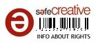 Safe Creative #1212072799785