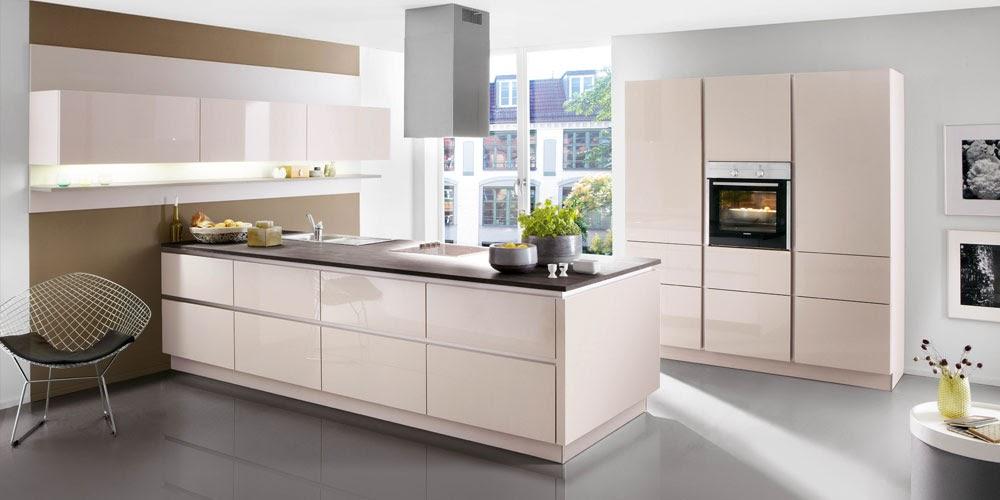 k chenfronten lackieren lassen wohn design. Black Bedroom Furniture Sets. Home Design Ideas