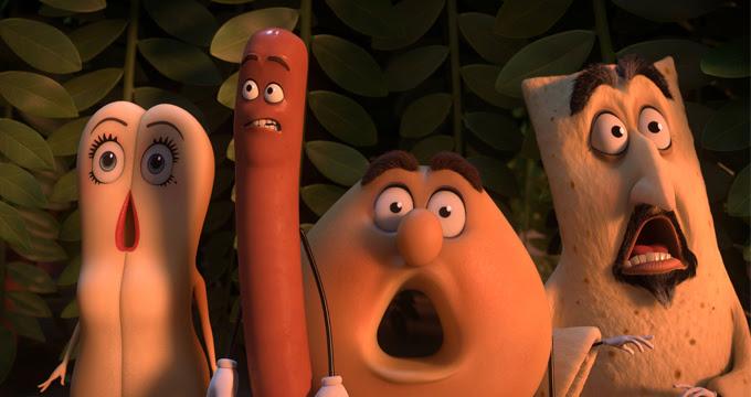 Sausage-Party.jpg