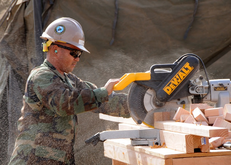 Best Miter Saw 2019 Buyers Guide For Compound Sliding More