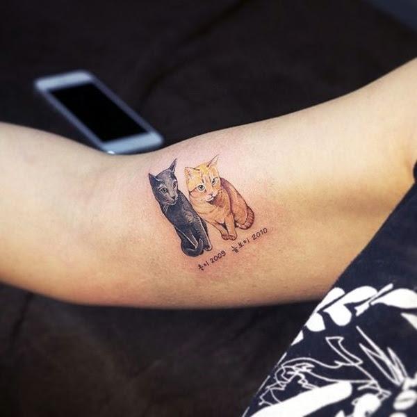 So Pretty sol tattoo Ideas (40)
