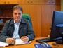 Após um ano, veja como anda a gestão do prefeito de São José