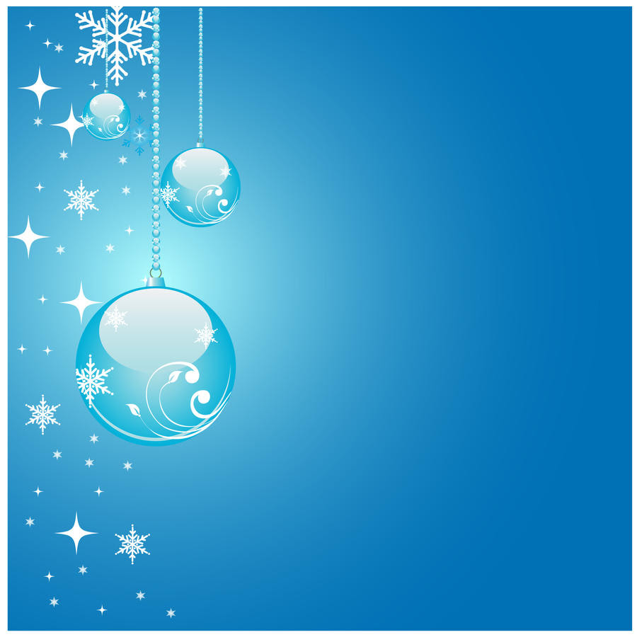 Christmas Wallpaper Portrait Christmas background by
