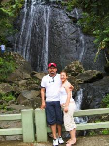 Connie&Ricardo14