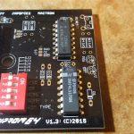 uniprom64_commodore-6