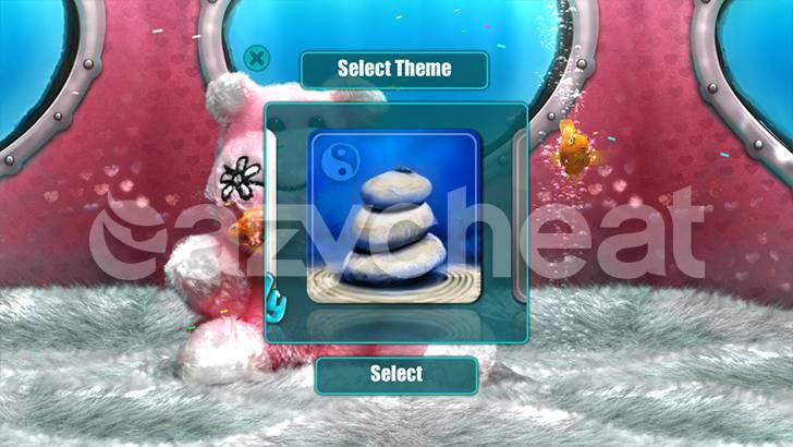 iQuarium - virtual fish 2.15 cheat