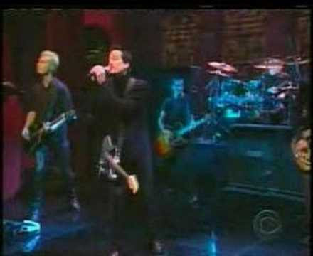 Filter - Take A ¨Picture (live) - YouTube