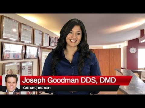 Dr Joseph Goodman Dds Reviews How Ozone Is