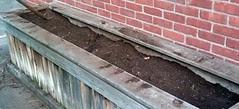 Soil + Box