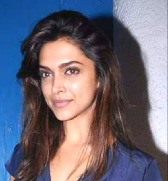 Deepika Padukone Yearly Income - Deepika Padukone Age