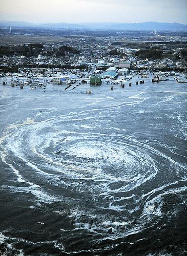 kare-kare-tusunami-ani-2825-3g
