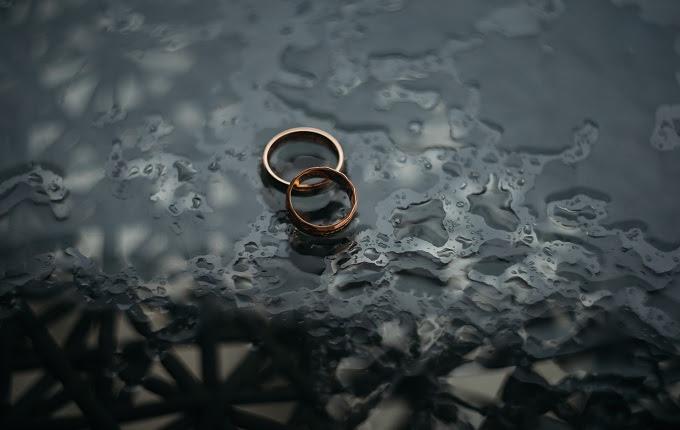 Berpacaran bukanlah jalan tol yang lenggang Tipe Berhubungan yang Riskan Dapat Putus Di Tengah Jalan