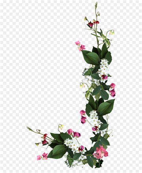 Flower bouquet Cut flowers Wedding   FLORES 1333*1600
