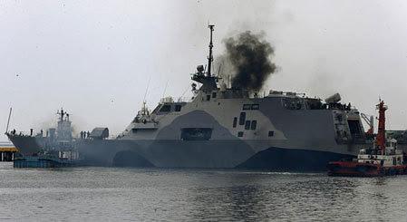 Trung Quốc, Mỹ, Shangri-La, quốc phòng, tàu chiến