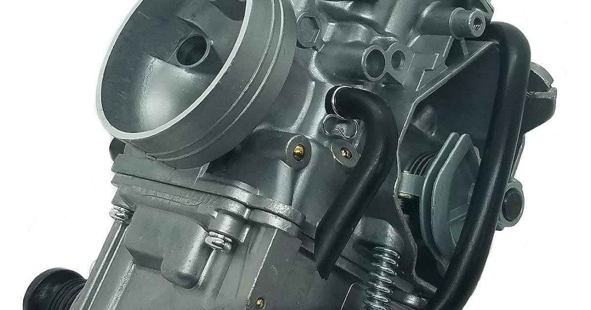 1994 Honda 300 Carburetor Diagram Wiring Schematic