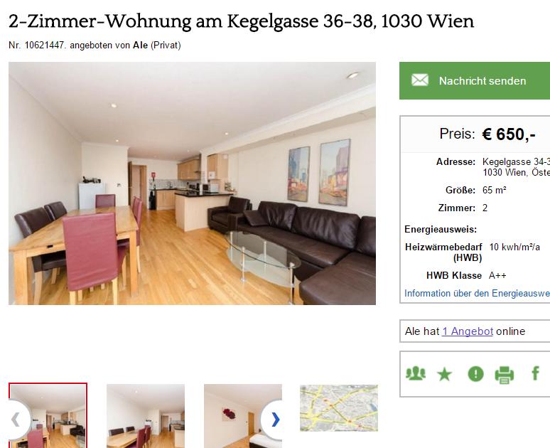 alylee ssl vorkassebetrug fraud scam. Black Bedroom Furniture Sets. Home Design Ideas