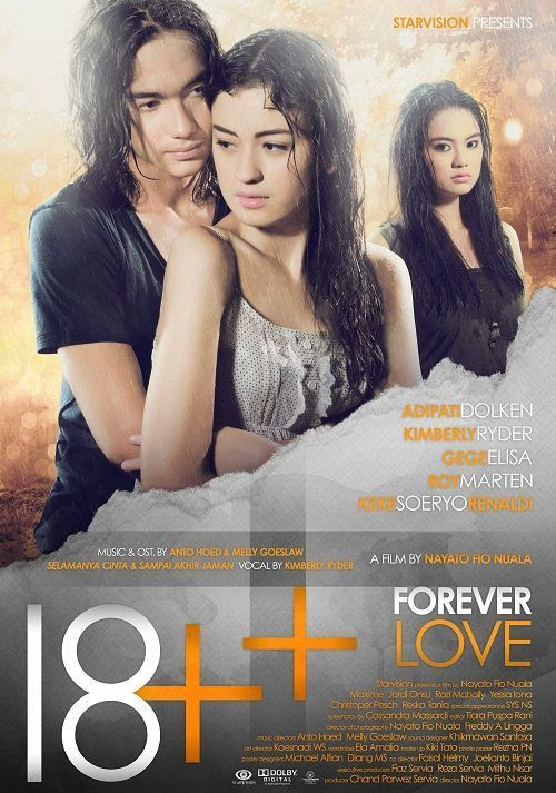 Watch your favorite full movies online on freeform and in the app Film Full Movie Love