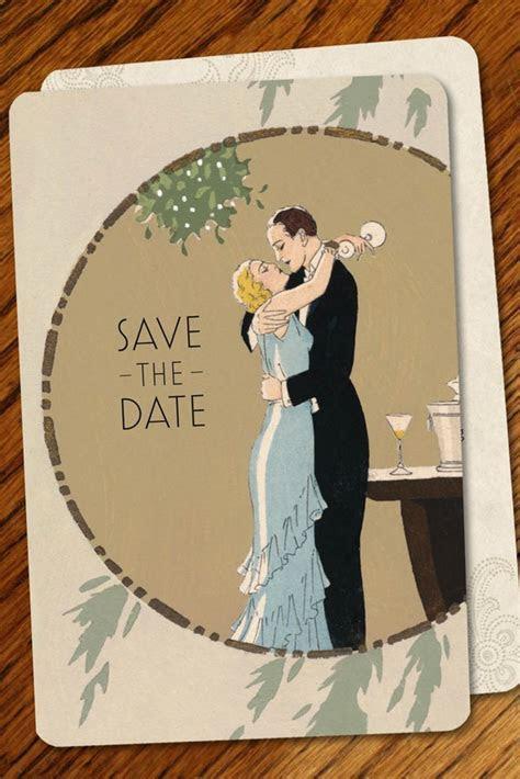 Great Gatsby Wedding Inspiration   St. Simons Wedding