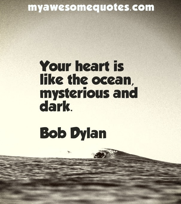 Bob Dylan Quote About Love Awesome Quotes About Life