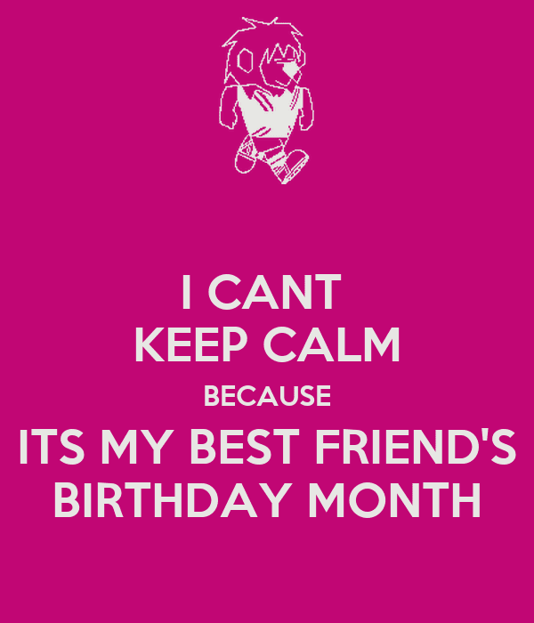 Keep Calm Quotes For Best Friends 79139 Usbdata