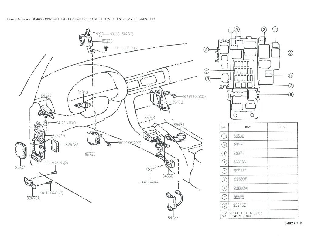 7dd84 06 Mustang Gt Fuse Box Wiring Diagram Library
