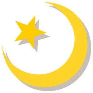 Islam: Definición, Concepto, Significado, Qué es Islam