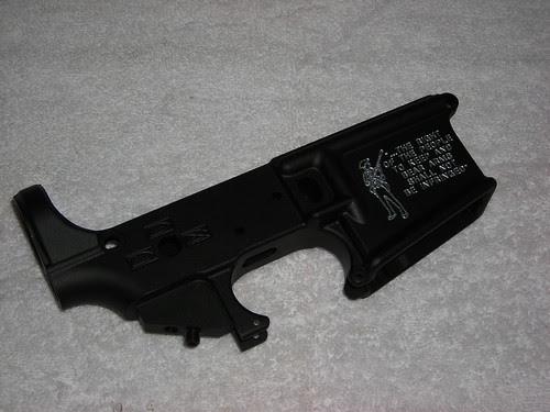 DSCN0932