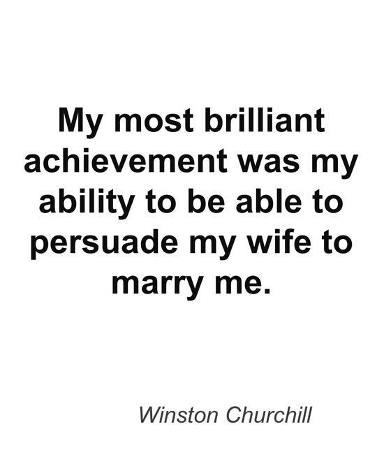 The Most Amazing Wife Quotes. QuotesGram