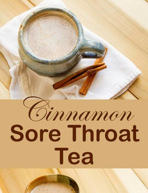 how to make a sore throat feel better