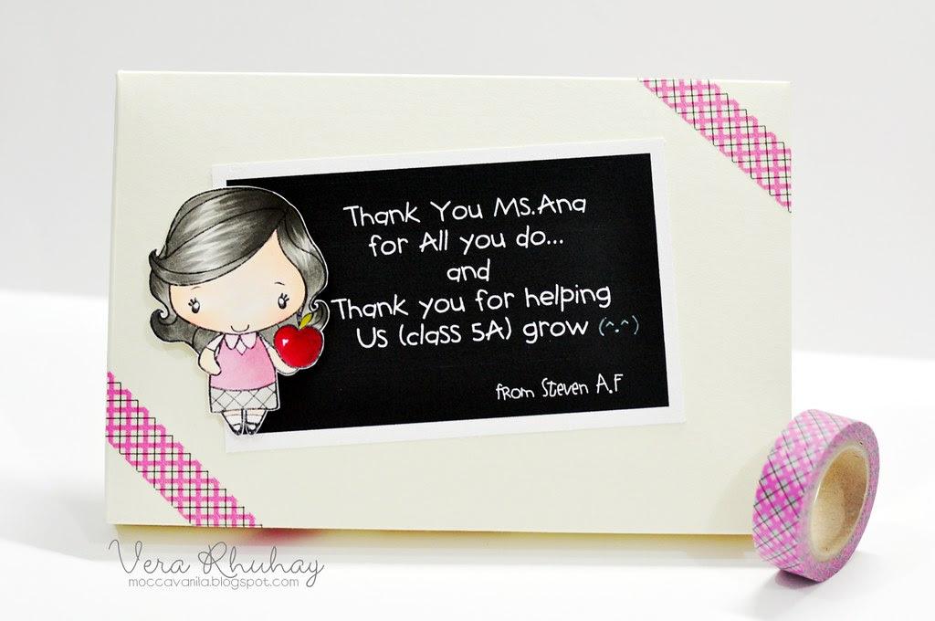 for teacher DSC_0281