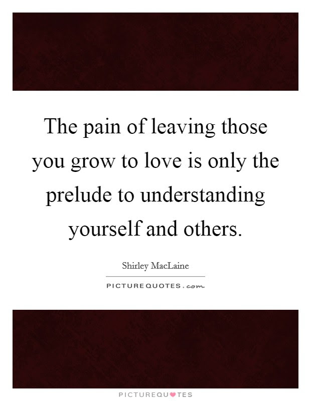 Understanding Others Quotes Sayings Understanding Others Picture