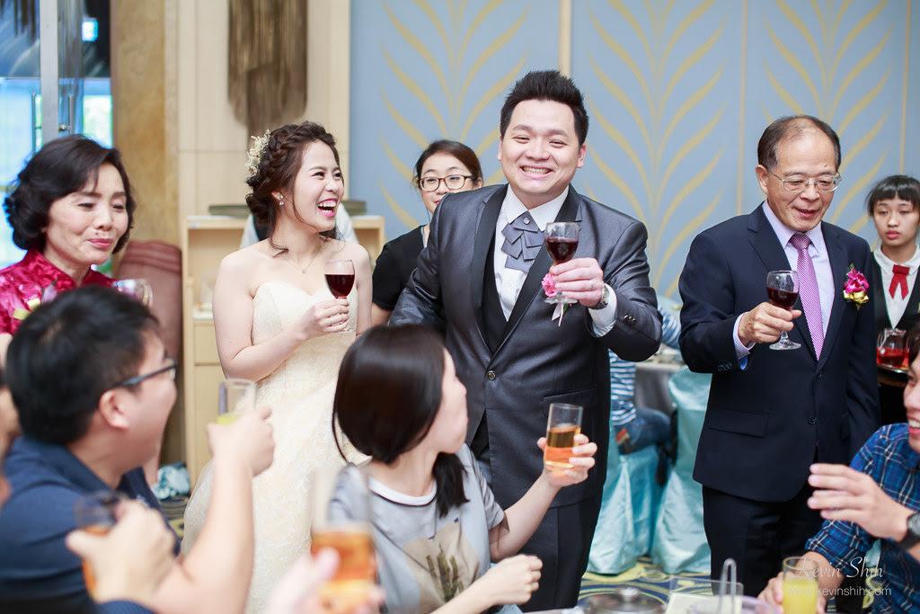 新竹晶宴會館-婚攝推薦_003