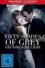 Fifty Shades of Grey - Gefährliche Liebe (2017) film ...