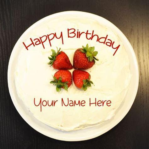 7 best tummy images on Pinterest   Cake pics, Birthday