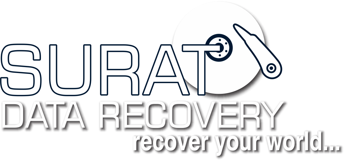 Surat data recovery, Seagate Hard Disk Recovery, Samsung Hard Disk Recovery, Toshiba Hard Disk