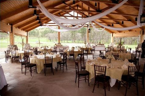 Pavilion, Custer state park and Shelters on Pinterest