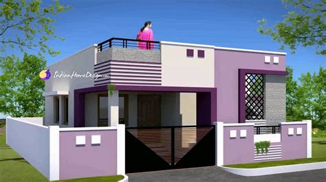 cost small house plans  kerala youtube