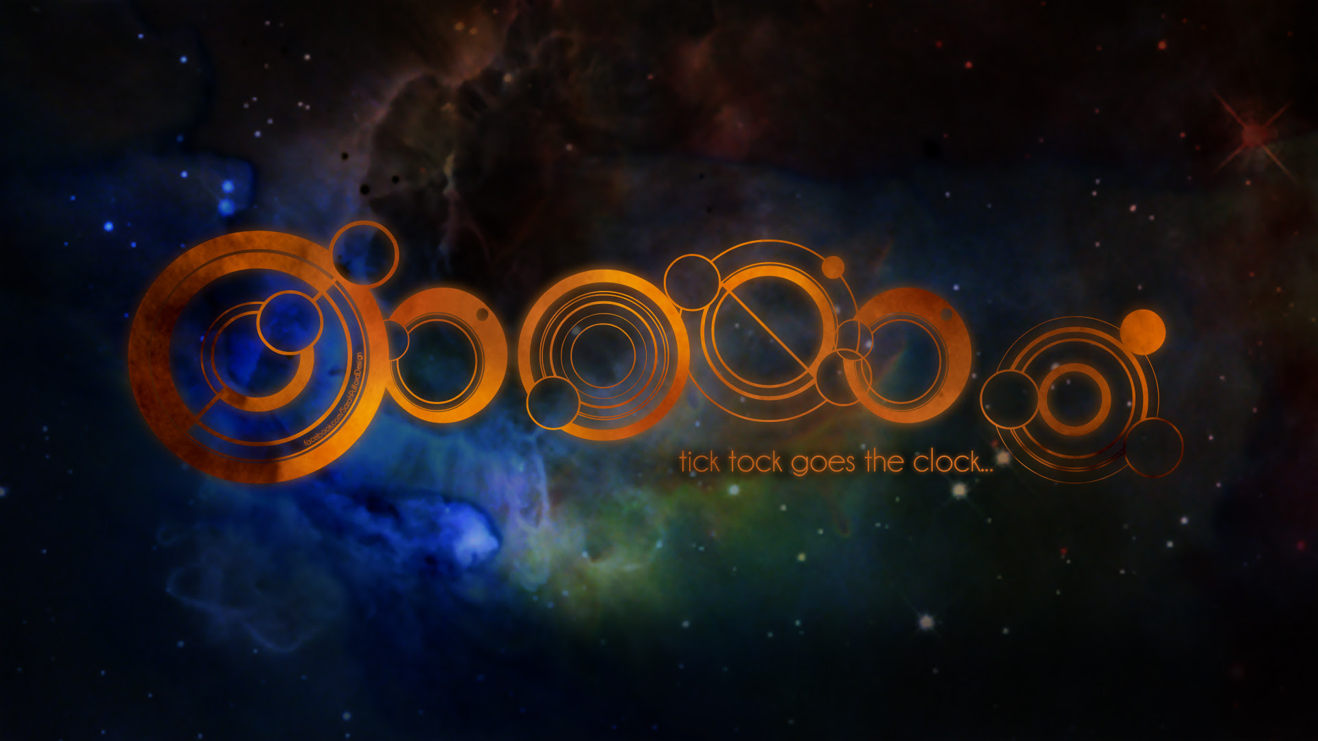 Doctor Who HD Wallpapers for desktop download