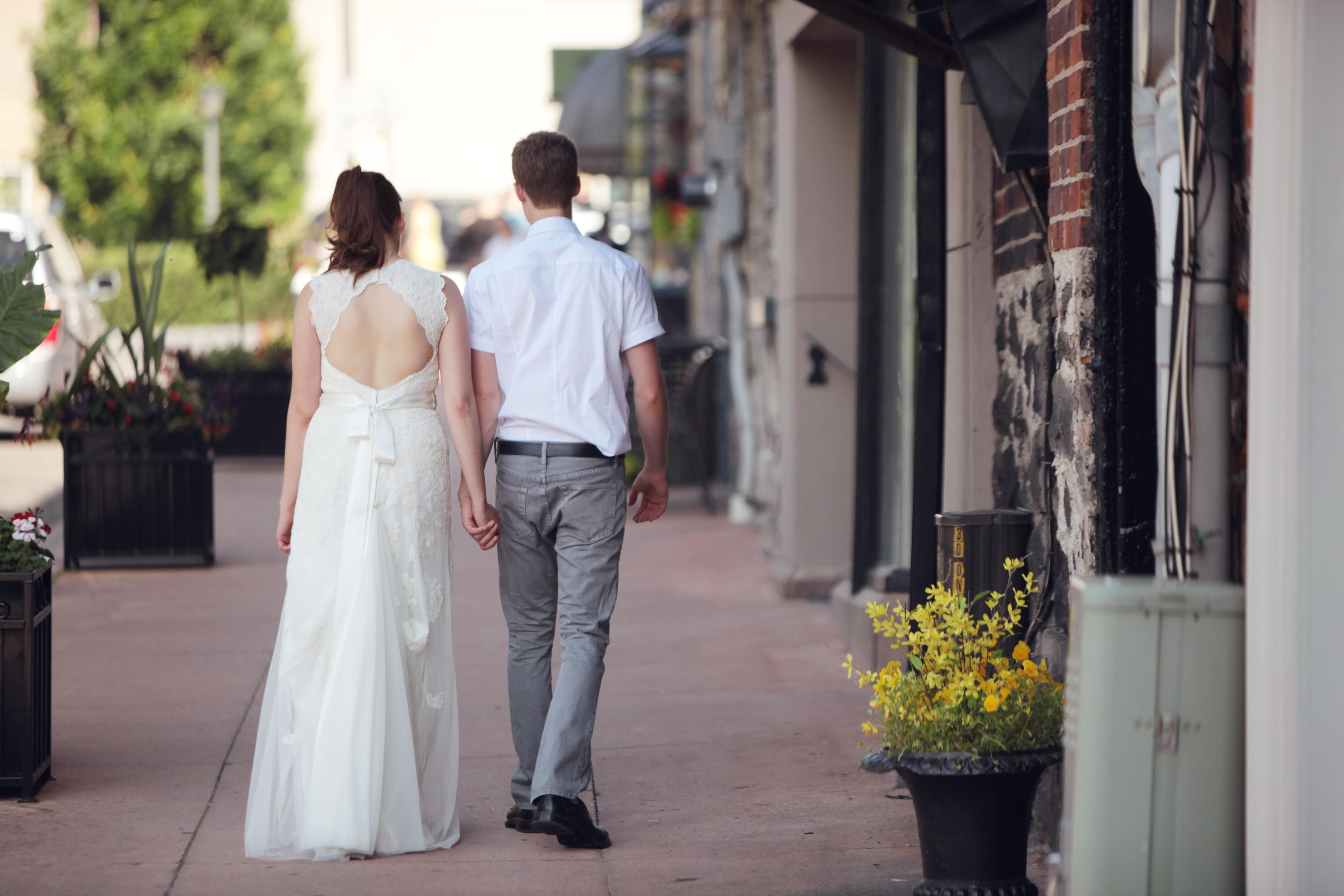 ND_Wedding205
