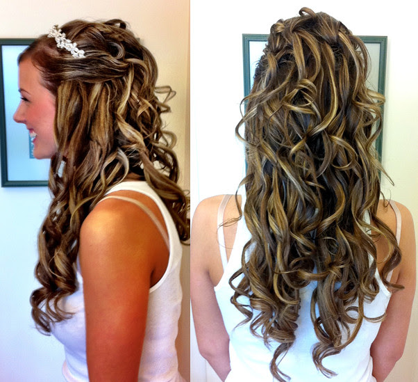 Wedding Hairstyles Extensions | Best Wedding Hairs