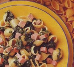 conchiglie al prosciutto cotto e verdura.jpg