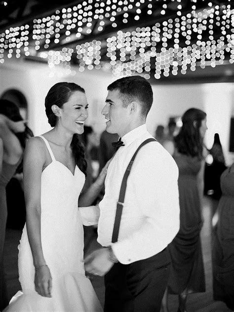 Charleston Fine Art Film Wedding Photography   Live View