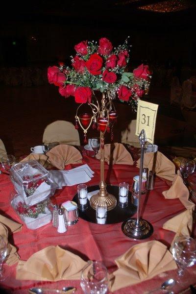 Wedding Reception Venues Prices