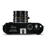 Leica M-D_top