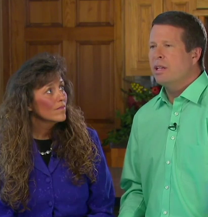 photo Duggar-Interview.png