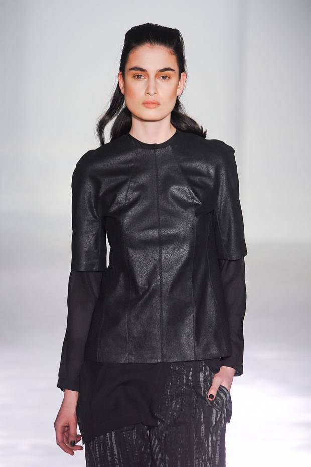 jeremy-laing-autumn-fall-winter-2012-nyfw14