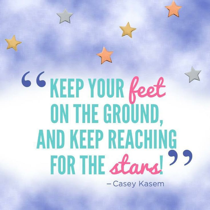 1 Quotes Reaching For The Stars Quotes Like Success