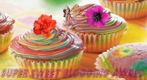wpid-super-sweet-blogging-award21w6451