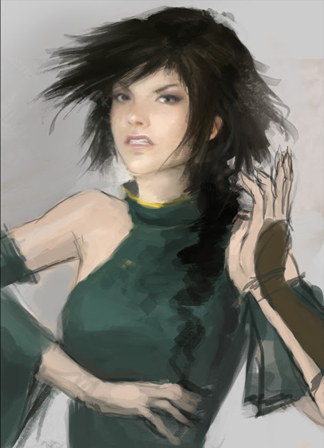 figure, art, nurse, body, breasts, cartoon, comics, concept, design, drawing, face, girls, how to, illustration, manga, sexy, sketch